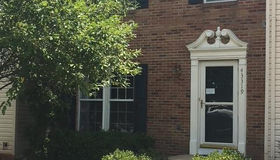 43319 Chokeberry Square, Ashburn, VA 20147