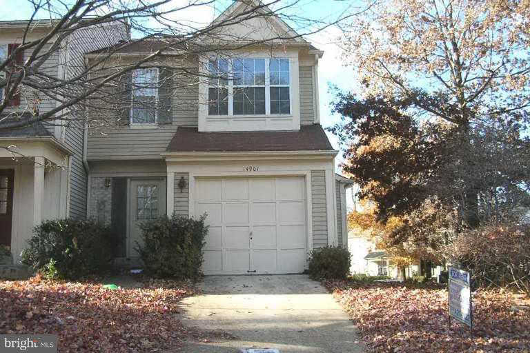 Another Property Rented - 14901 HABERSHAM CIR SILVER SPRING, MD