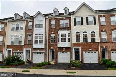 Another Property Rented - 20471 ALICENT TER ASHBURN, VA