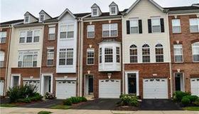 20471 Alicent Terrace, Ashburn, VA 20147