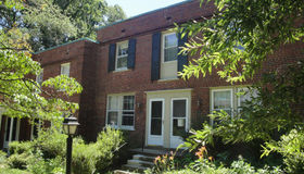 1201 Barton Street S #180, Arlington, VA 22204