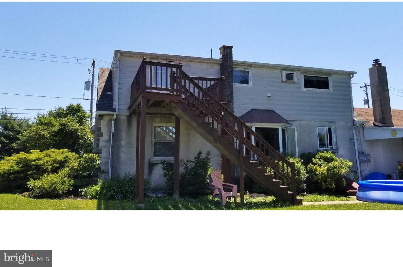 Another Property Rented - 202 Airport Road, Pottstown, PA 19464