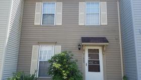 11425 Brundidge Terrace, Germantown, MD 20876