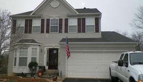 629 Kings Grant Road, Culpeper, VA 22701