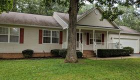 10510 Heather Greens Circle, Spotsylvania, VA 22553