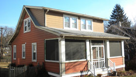 2702 Southern Avenue, Baltimore, MD 21214
