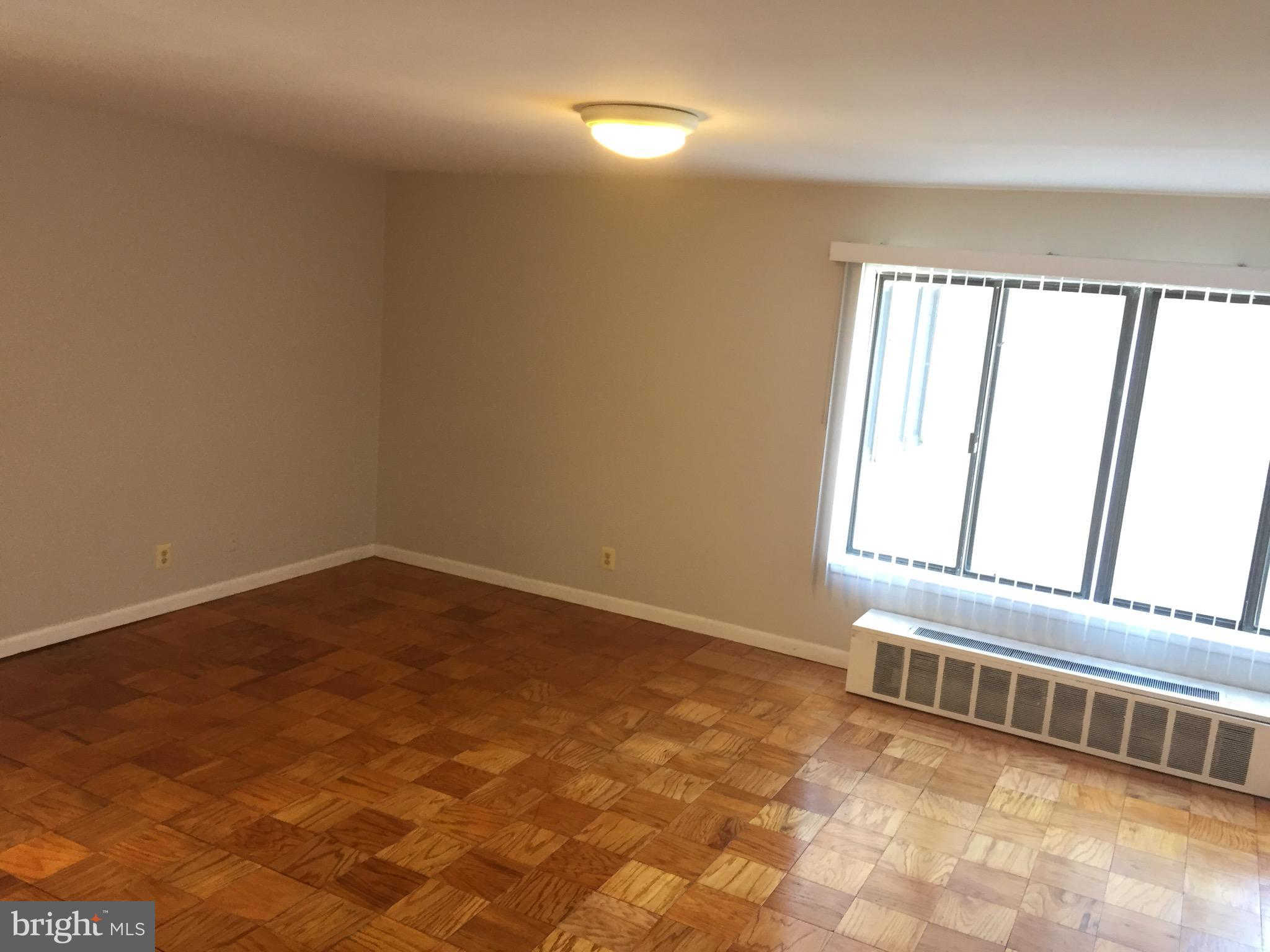 Another Property Rented - 3100 MANCHESTER ST #707 FALLS CHURCH, VA
