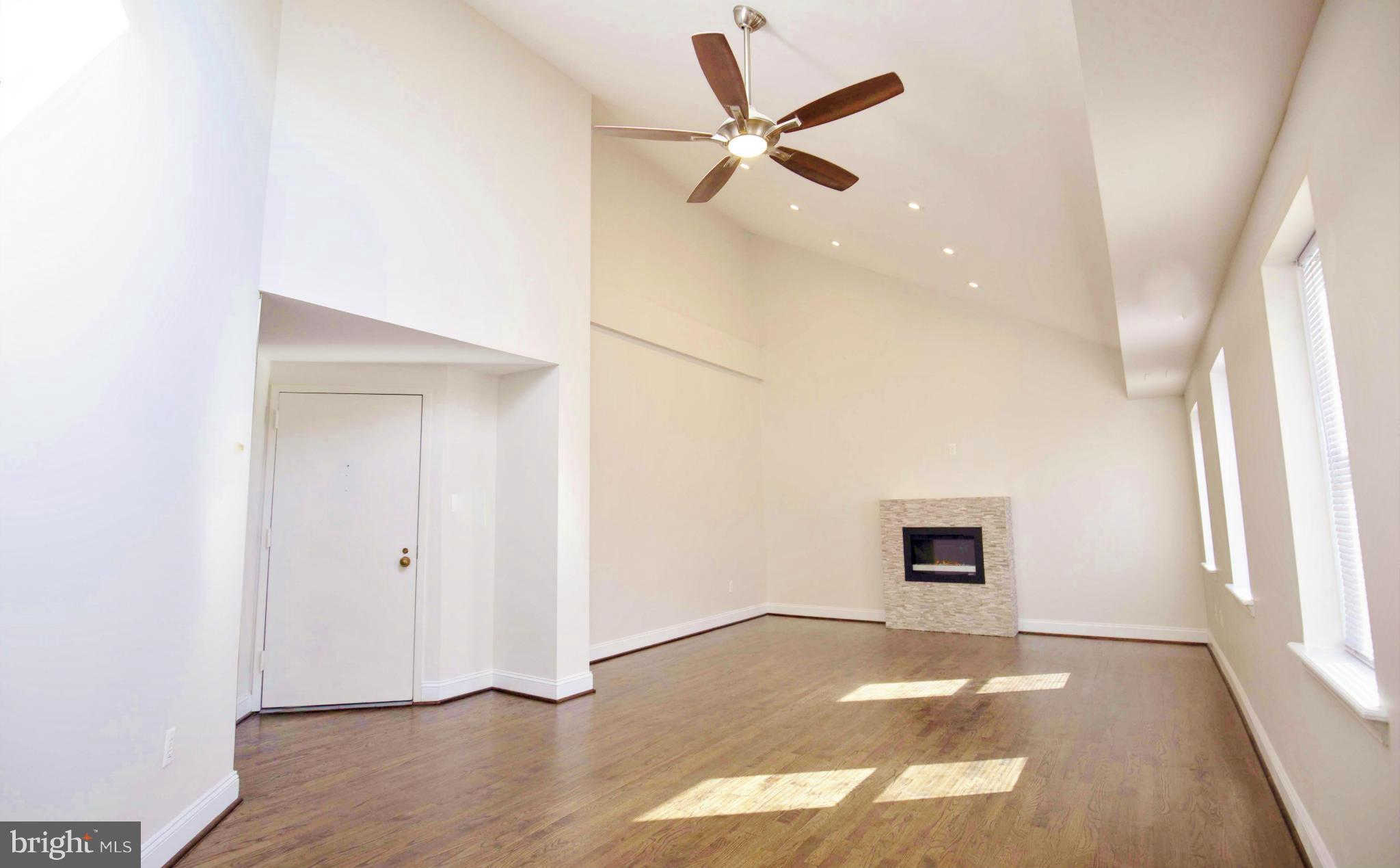 Another Property Rented - 723 CHARLES ST #306 BALTIMORE, MD