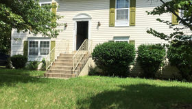 2808 Mill Crossing Drive, Fort Washington, MD 20744