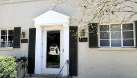 5354 Pooks Hill Road #302, Bethesda, MD 20814