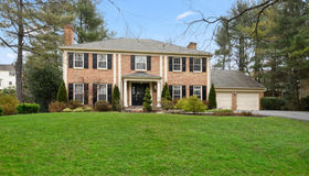 7544 Pepperell Drive, Bethesda, MD 20817