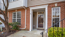 87 Harbour Heights Drive, Annapolis, MD 21401