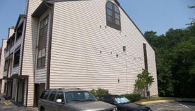 1645 Carriage House Terrace #a, Silver Spring, MD 20904