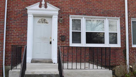 902 Radcliffe Road, Baltimore, MD 21204