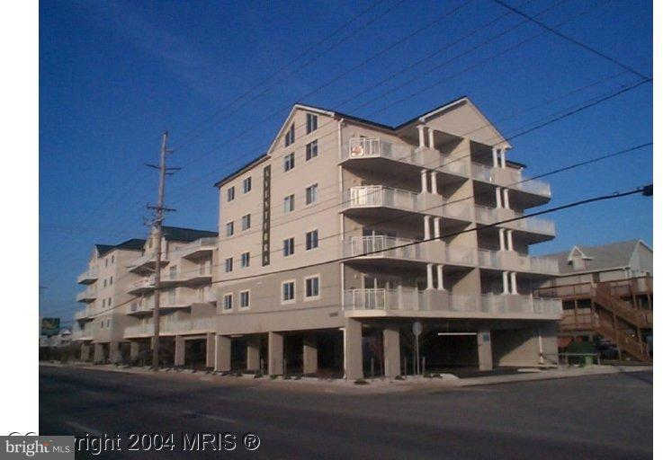 Video Tour - OCEAN CITY, MD 21842 Real Estate - For Sale
