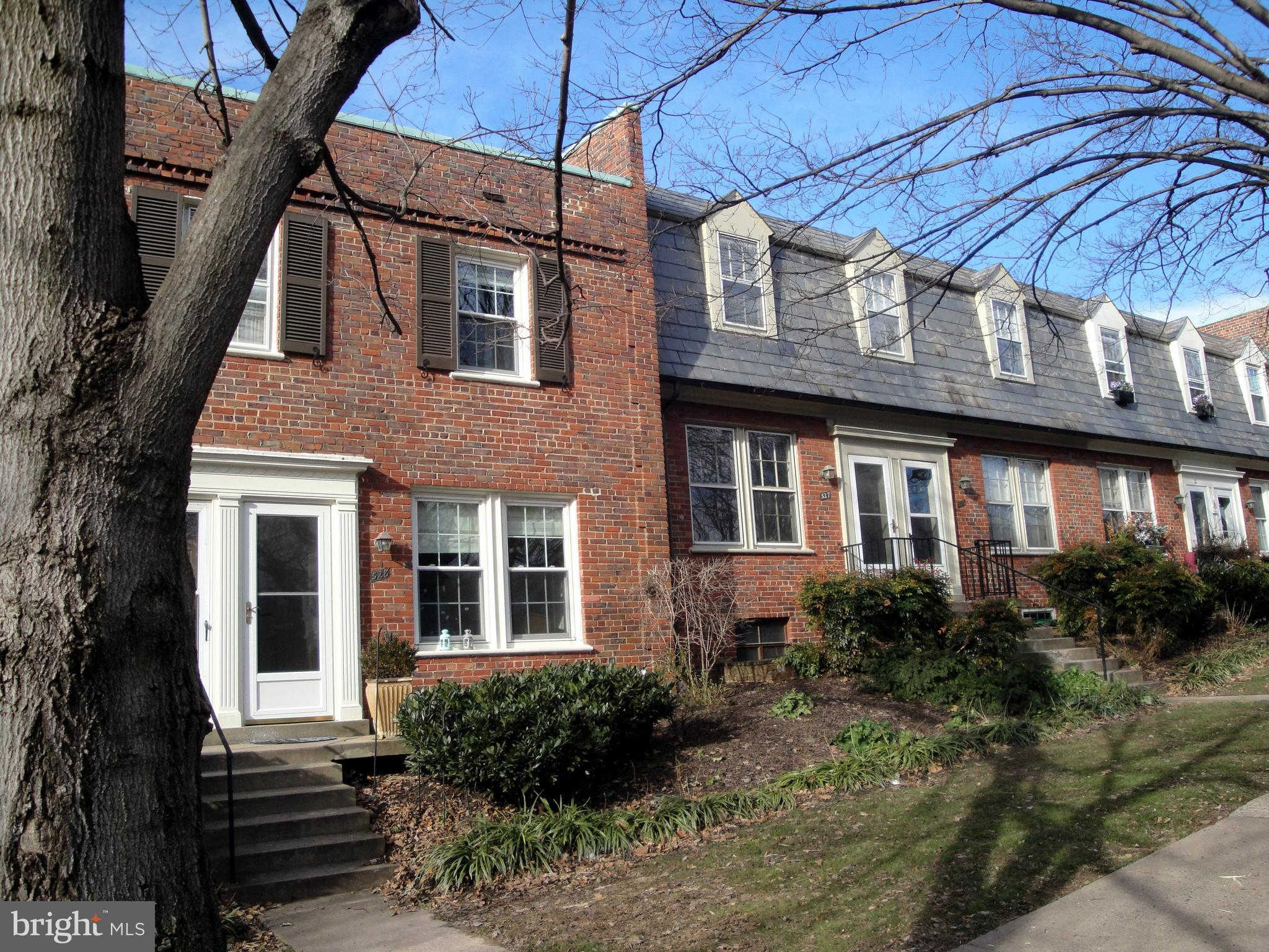 Another Property Rented - 1400 S Edgewood Street S #528, Arlington, VA 22204