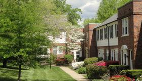 1401 S Edgewood Street S #489, Arlington, VA 22204