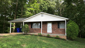 10070 Old Sycamore Road, Charlotte Hall, MD 20622