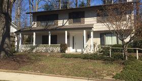 705 Wilson Avenue, Rockville, MD 20850