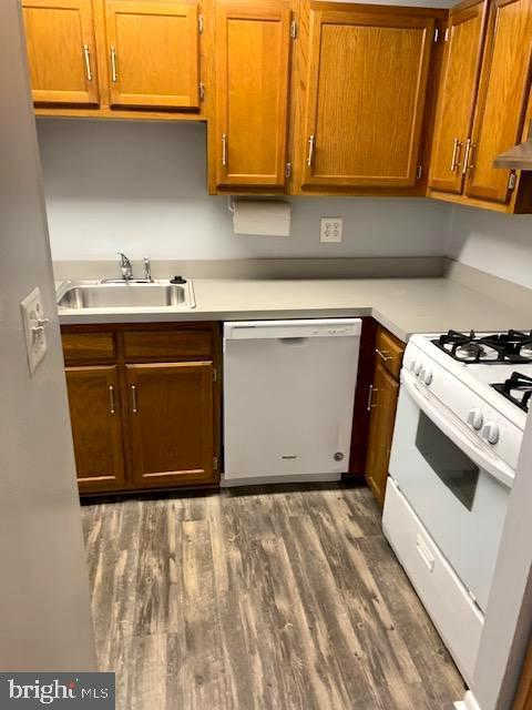 Another Property Rented - 202 Cork Lane #T-2, Reisterstown, MD 21136