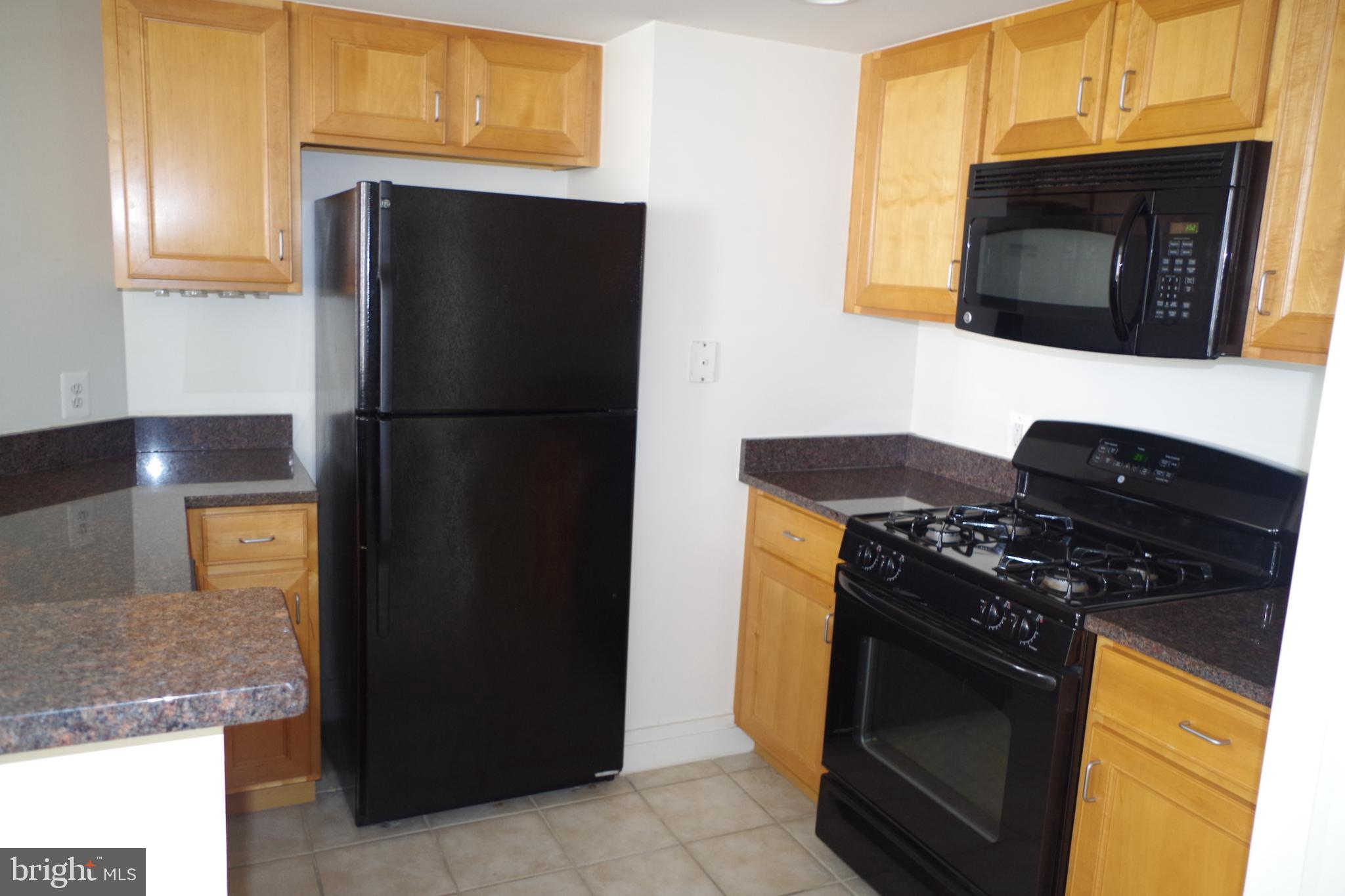 Another Property Rented - 414 Water Street #1905, Baltimore, MD 21202