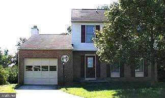 3004 Beason Court, Abingdon, MD 21009 now has a new price of $1,795!