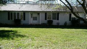 20530 Bickers Lane, Orange, VA 22960