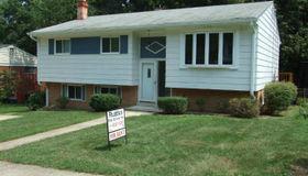 5403 Marlene Drive, Lanham, MD 20706