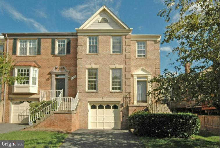 Another Property Rented - 11035 Cedarwood Drive, Rockville, MD 20852