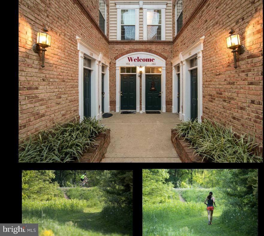 Another Property Rented - 20365 Belmont Park Terrace #102, Ashburn, VA 20147