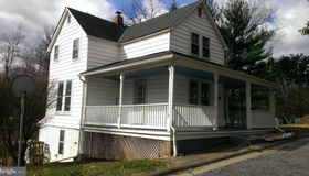 1350 Baltimore #901 Avery, Rockville, MD 20851