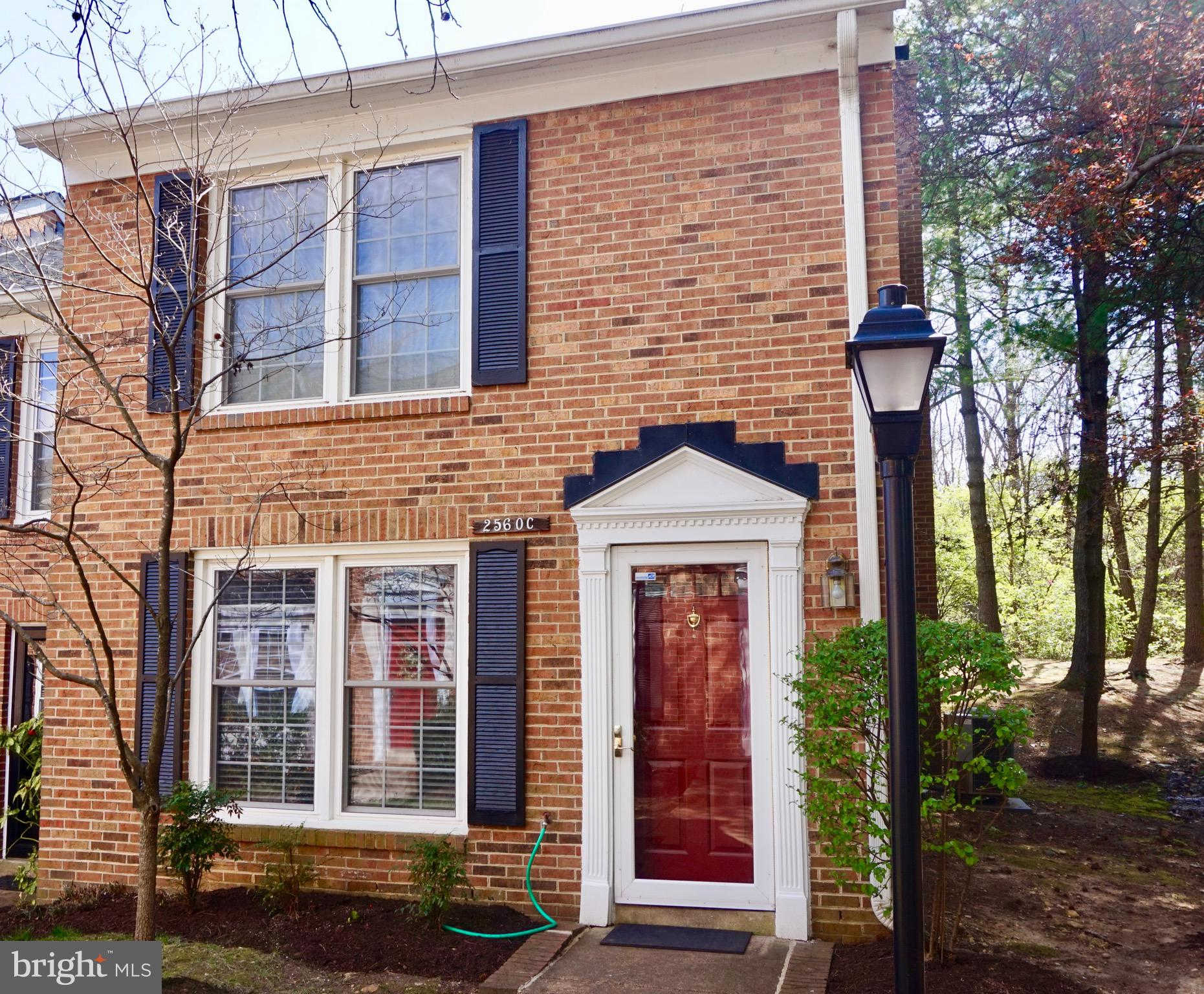 Another Property Rented - 2560 S Arlington Mill Drive #3, Arlington, VA 22206