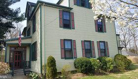 312 Prince George Street, Laurel, MD 20707