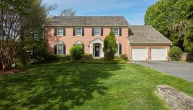 9720 Avenel Farm Drive, Potomac, MD 20854