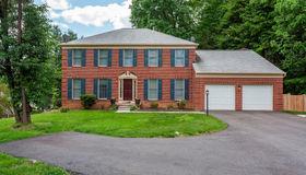 14606 Estate Drive, Woodbridge, VA 22193