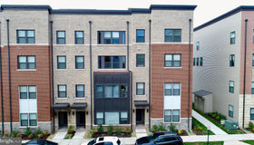 20551 Milbridge Terrace, Ashburn, VA 20147