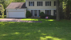 907 Riva Ridge Drive, Great Falls, VA 22066