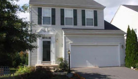 14824 Links Pond Circle, Gainesville, VA 20155