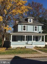 3102 White Avenue, Baltimore, MD 21214 is now new to the market!