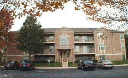 3502 Thomas Pointe Court #1C, Abingdon, MD 21009 now has a new price of $1,275!