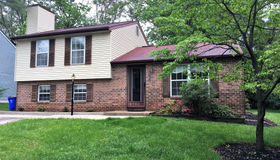 8025 Red Jacket Way, Jessup, MD 20794