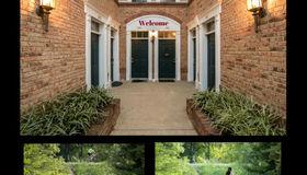 20375 Belmont Park Terrace #103, Ashburn, VA 20147