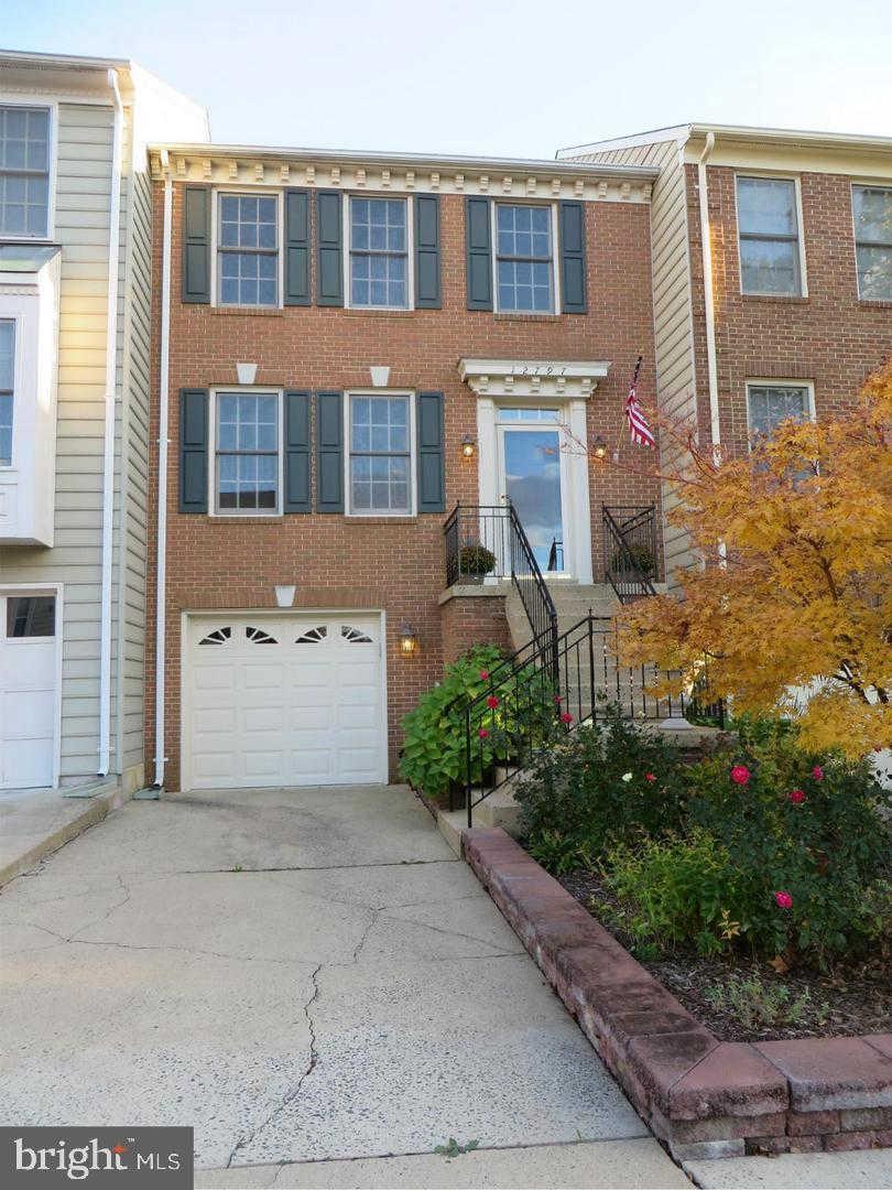 Another Property Rented - 12797 Dogwood Hills Lane, Fairfax, VA 22033