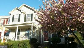13575 Ruddy Duck Road, Clifton, VA 20124