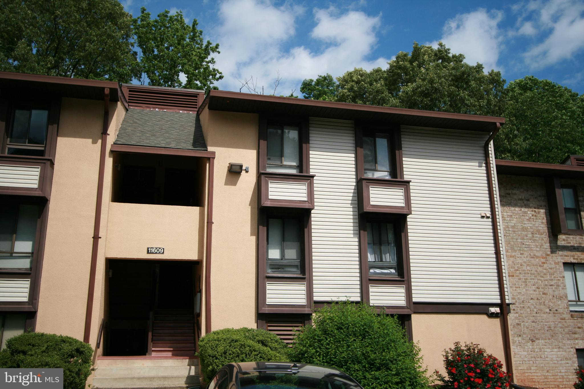 Another Property Rented - 11609 Stoneview Square #2B, Reston, VA 20191
