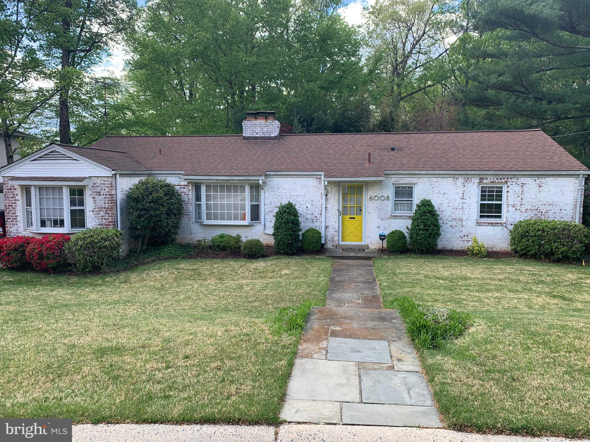 Another Property Rented - 6008 Cairn Terrace, Bethesda, MD 20817