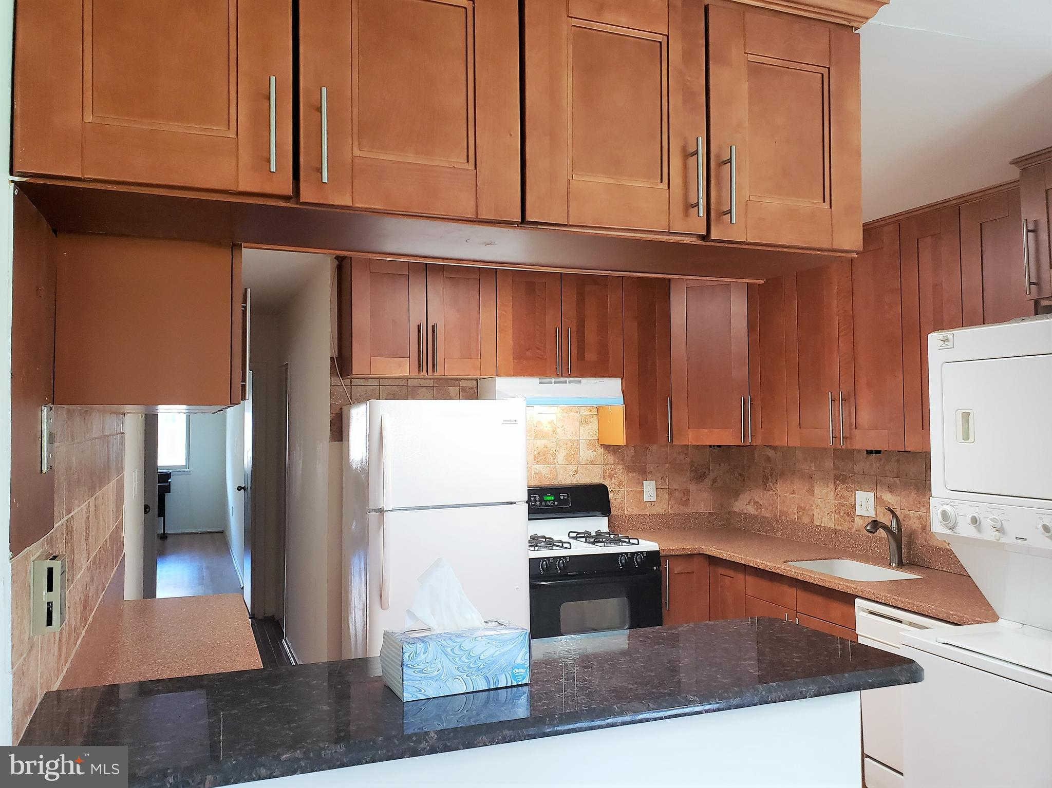 Another Property Rented - 9802 Walker House Road #5, Montgomery Village, MD 20886