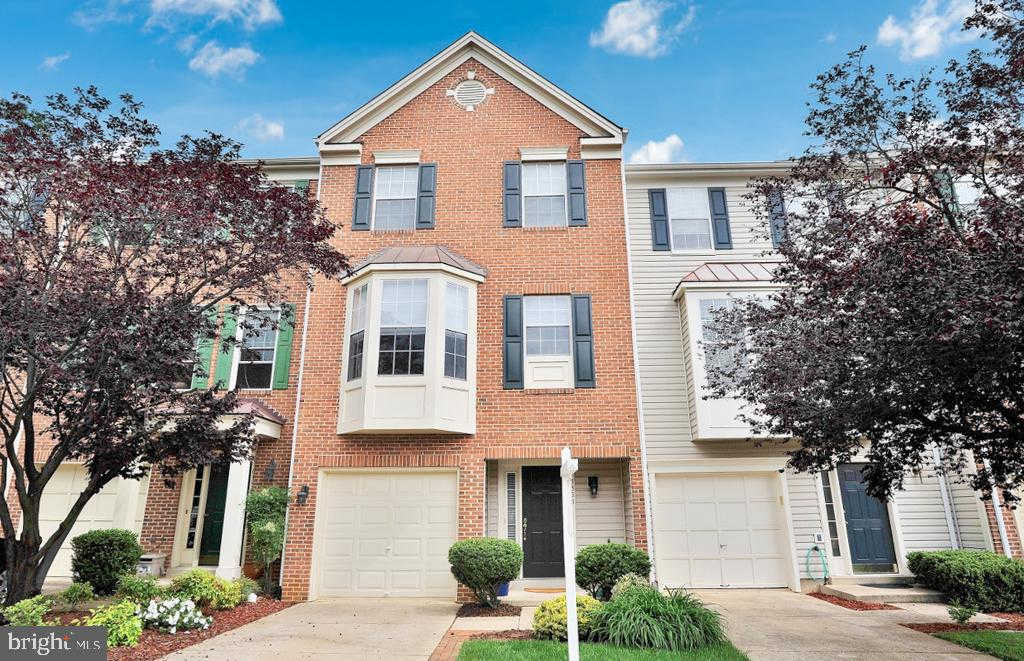 Another Property Rented - 6356 Demme Place, Springfield, VA 22150
