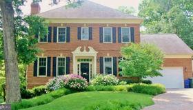 2900 Albemarle Street nw, Washington, DC 20008