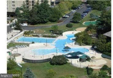 307 Yoakum Parkway #225, Alexandria, VA 22304 now has a new price of $2,900!